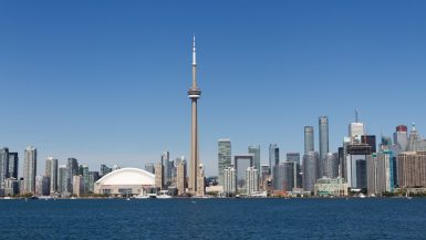 Toronto City Guide: Family-Friendly Attractions & Things to Do
